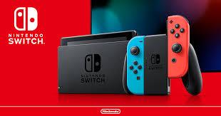 Nintendo Switch ソフト 人気売れ筋ランキング