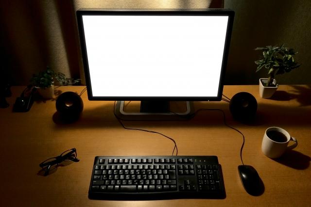 デスクトップパソコン 人気売れ筋ランキング