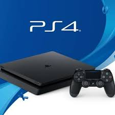 PlayStation4ソフト 人気売れ筋ランキング